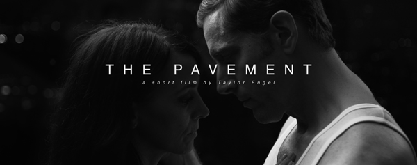 ThePavement